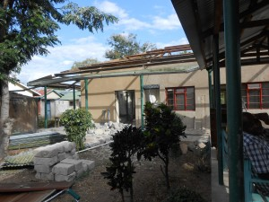 Ndala Hospital