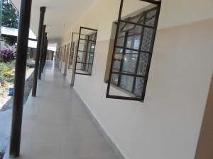 Ndala Hospital New 01