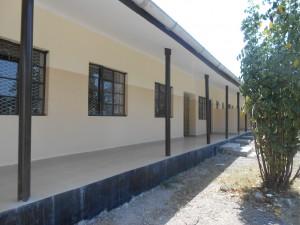 Ndala Hospital New 02