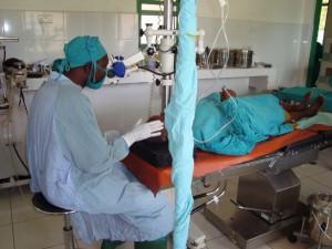 Operatie Kamer