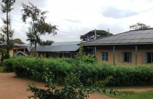 Ndala Hospital 4