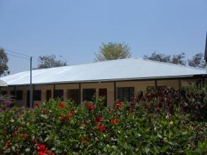 Ndala Hospital New 03